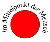 http://www.bildung-kultur.eu/pics/partner/seniorenzentrum-suedwall.jpg